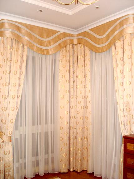 http://www.artshtora.ru/datas/menu/figurnyiy-lambreken.jpg